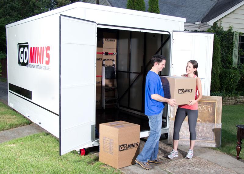16-ft-storage-unit