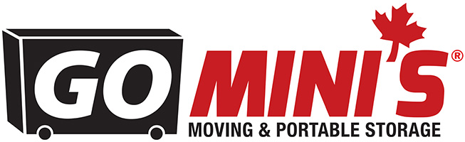 Go Mini's Edmonton