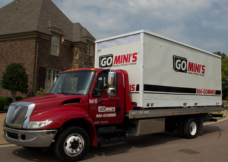 moving-truck-page