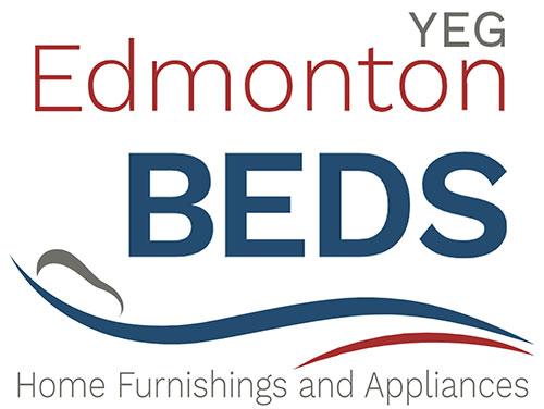 Yeg Beds